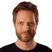Dr Andreas Eenfeldt